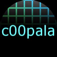 c00pala